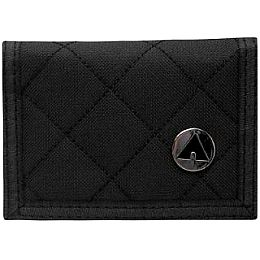 Купить Airwalk Quilted Wallet 750.00 за рублей