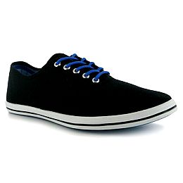 Купить Propeller Plain Canvas Shoes Mens 1600.00 за рублей