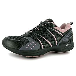 Купить USA Pro Pro Tone Fit Trainers Ladies 2300.00 за рублей