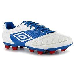 Купить Umbro Geometra Cup FG Junior Football Boots 1900.00 за рублей