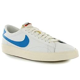 Купить Nike Mens Tennis Classic AC Vintage 3350.00 за рублей