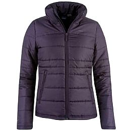 Купить Reebok Value Jacket Ladies 2450.00 за рублей
