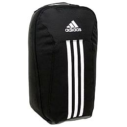 Купить adidas Essential 3 Stripe Shoe Bag 1750.00 за рублей