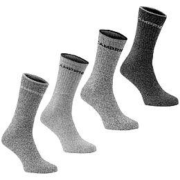 Купить Campri Boot Socks 4 Pack Mens 700.00 за рублей