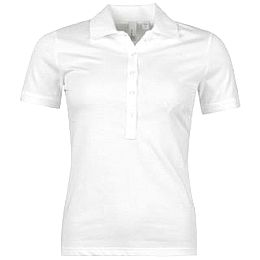 Купить adidas Twist Jersey Polo Shirt Ladies 1750.00 за рублей