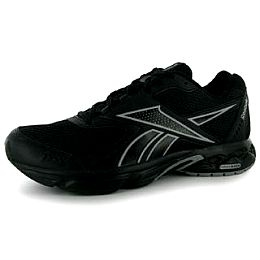 Купить Reebok Instant 3 0 Mens Running Shoes 2800.00 за рублей