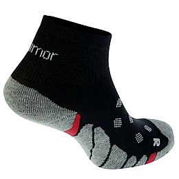 Купить Karrimor Dri Socks 2 Pack Ladies 700.00 за рублей
