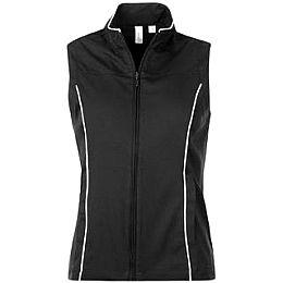 Купить Ashworth Solid Vest Ladies 1950.00 за рублей