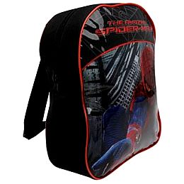 Купить Spiderman Rucksack 750.00 за рублей