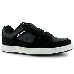 Купить Airwalk Mister A Junior Skate Shoes 2150.00 за рублей
