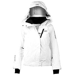 Купить Helly Hansen Duchy Jacket Ladies 7400.00 за рублей