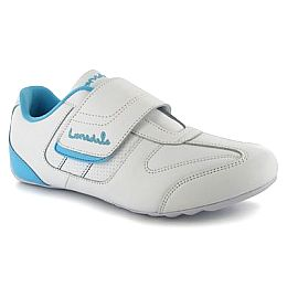 Купить Lonsdale Chelsea Trainers Ladies 2000.00 за рублей