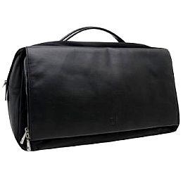 Купить Calvin Klein Duffle Bag 4900.00 за рублей