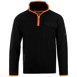 Купить Donnay Quarter Zip Polar Fleece Junior Boys 750.00 за рублей