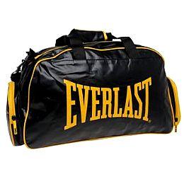 Купить Everlast Holdall 2300.00 за рублей