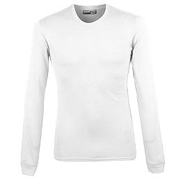 Купить Campri Thermal Top Junior 750.00 за рублей