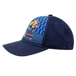 Купить Nintendo Mario Cap Junior 700.00 за рублей