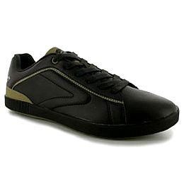Купить Dunlop Cupsole Lo Mens Trainers 2000.00 за рублей