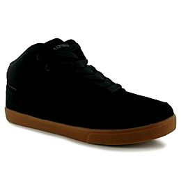 Купить Airwalk Snoop Mid Mens Skate Shoes 2400.00 за рублей
