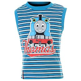 Купить Thomas the Tank Engine Vest Baby 650.00 за рублей