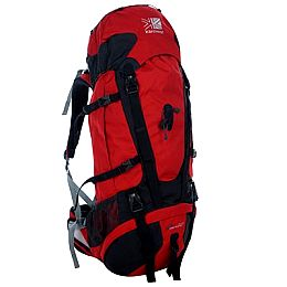 Купить Karrimor Panther 55 65F Backpack 3850.00 за рублей