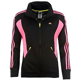 Купить adidas RL Z TTC Track Top Ladies 2400.00 за рублей