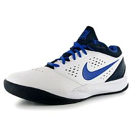 Купить Nike Zoom Venti Quatro Mens Basketball Trainers 2700.00 за рублей