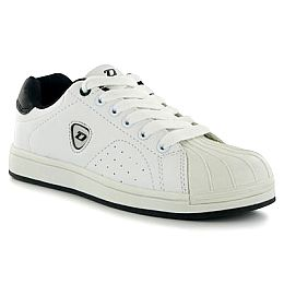 Купить Donnay Baxstar Lace Junior Trainers 800.00 за рублей