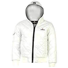 Купить Airwalk Quilted Jacket Mens 2200.00 за рублей