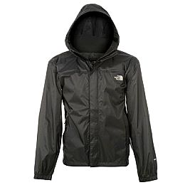Купить The North Face Resolve Jacket Mens 5400.00 за рублей