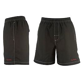 Купить Pierre Cardin Cardin Swim Shorts Mens 700.00 за рублей