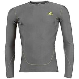 Купить Sondico Core Long Sleeve Base Layer Top Junior 1700.00 за рублей