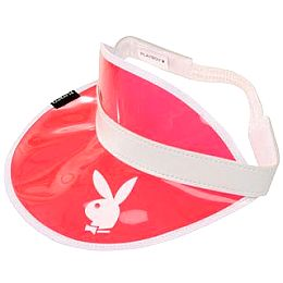 Купить Playboy Retro Visor Ladies 750.00 за рублей