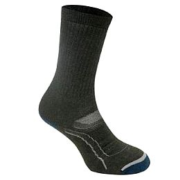Купить Teko Evolution Fit Midweight Cushioning Hiking Socks Ladies 1850.00 за рублей