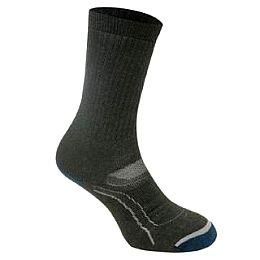 Купить Teko Evolution Fit Midweight Cushioning Hiking Socks Ladies 1850.00 за рублей