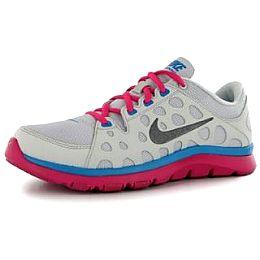 Купить Nike Flex Supreme TR Ladies Training Shoes 3850.00 за рублей