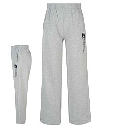 Купить Kangol DP Open Hem Sweatpants Junior 1750.00 за рублей