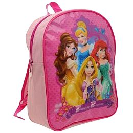 Купить Character Rucksack Infants 800.00 за рублей