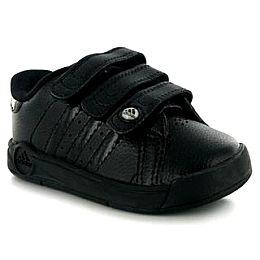 Купить adidas BTS Classic II CF Trainers Infants 1800.00 за рублей