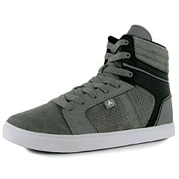 Купить Airwalk Ultra High Mens Skate Shoes 2550.00 за рублей