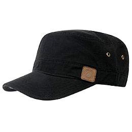 Купить Airwalk Army Hat 1600.00 за рублей
