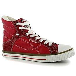 Купить British Knights Atoll 2 Zero Mix Ladies Skate Shoes 2300.00 за рублей