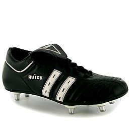 Купить Hummel Old School Star SG Mens Football Boots 3950.00 за рублей