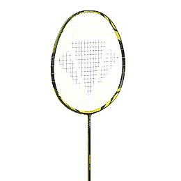 Купить Carlton Razor V1.0 Badminton Racket 5700.00 за рублей