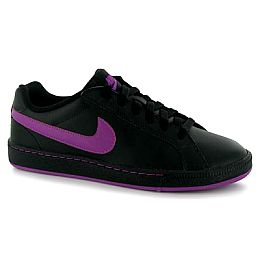 Купить Nike Court Majestic Ladies 2550.00 за рублей