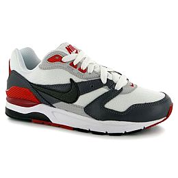 Купить Nike Twilight Runner Junior 2700.00 за рублей