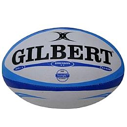 Купить Gilbert Dimension 2150.00 за рублей