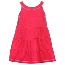Купить Ocean Pacific Tiered Dress Infant Girls 750.00 за рублей
