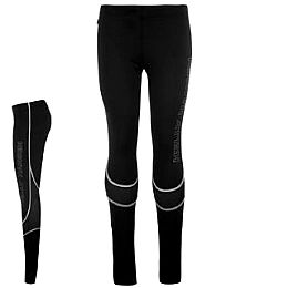 Купить Helly Hansen Pace Tights Mens 3100.00 за рублей