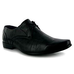 Купить Propeller Dial 3 Shoes Mens 1850.00 за рублей